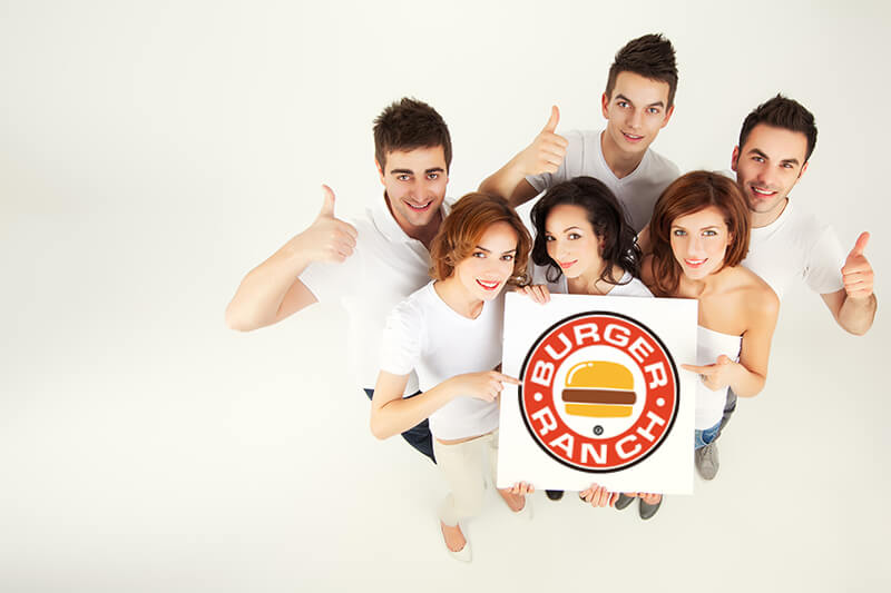 team_burger