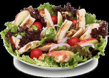 salada_panada